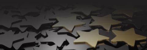 KRJ, certificada ISO 9001-2015